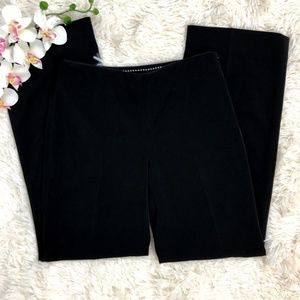 White House Black Market Legacy Trousers Pant Sz 2